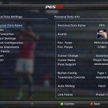 Скриншот Pro Evolution Soccer 2012 – Изображение 7