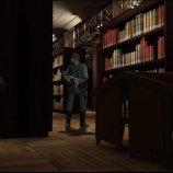 Скриншот Undercover: Operation Wintersun – Изображение 1