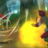 Скриншот Naruto Shippuden: Ultimate Ninja Storm 3 – Изображение 10