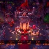 Скриншот DemonsAreCrazy – Изображение 1