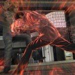 Скриншот Yakuza 5 Remastered – Изображение 2