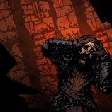 Скриншот Darkest Dungeon – Изображение 10