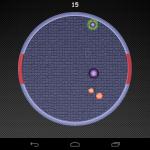 Скриншот Arcanoid 360 – Изображение 5