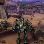 Скриншот War World: Tactical Combat – Изображение 24