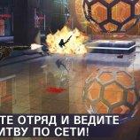 Скриншот Modern Combat 5: Blackout – Изображение 4
