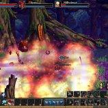 Скриншот Dungeon & Fighter – Изображение 2