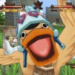 Скриншот One Piece: Grand Adventure – Изображение 11