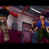 Скриншот Shenmue I & II HD – Изображение 5