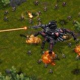 Скриншот Supreme Commander – Изображение 1