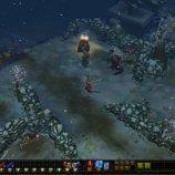 Скриншот Torchlight 2 – Изображение 9