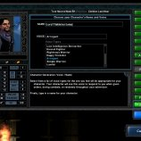 Скриншот The Temple of Elemental Evil: A Classic Greyhawk Adventure – Изображение 4