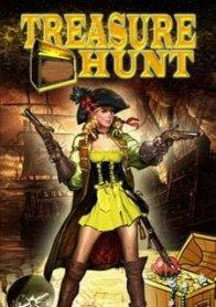 Treasure Hunt Reloaded