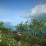Скриншот Eastshade – Изображение 1