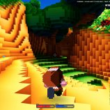 Скриншот Cube World – Изображение 3