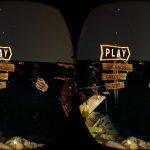 Скриншот Cursed Isles – Изображение 2