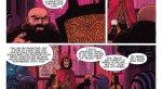 Вовсе тяжкие: начто способен Доктор Стрэндж, чтобы отобрать титул Верховного волшебника уЛоки?. - Изображение 4