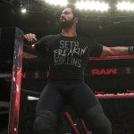 Скриншот WWE 2K18 – Изображение 5