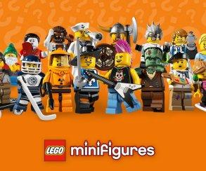 Создатели The Secret World работают над онлайновой игрой LEGO