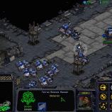 Скриншот StarCraft – Изображение 1