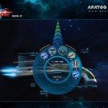 Скриншот Astro Lords: Oort Cloud – Изображение 7
