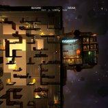 Скриншот Cargo Commander – Изображение 10