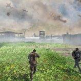 Скриншот Special Counter Force Attack – Изображение 6
