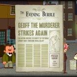Скриншот Adventures of Bertram Fiddle – Изображение 8
