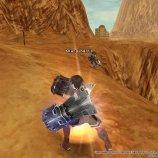 Скриншот Fantasy Earth Zero – Изображение 12
