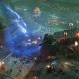 Скриншот Warhammer 40.000: Dawn of War III – Изображение 5
