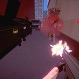Скриншот Blood Metal – Изображение 3