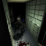 Скриншот SWAT 4 – Изображение 26