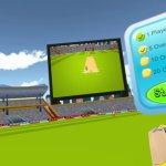 Скриншот Casual Cricket VR – Изображение 7