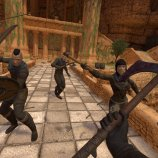 Скриншот Blade and Sorcery – Изображение 3