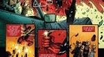 Бывший Капитан Америка против демона: новый нелепый конфликт или поиски себя после Secret Empire?. - Изображение 9