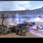 Скриншот RYL: Path of the Emperor – Изображение 1
