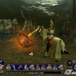 Скриншот Heroes of Might and Magic 5 – Изображение 7