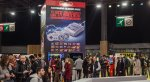 ФОТО. Репортаж «Канобу» сParis Games Week 2017— «Игромир» намаксималках. - Изображение 58