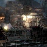 Скриншот Inversion – Изображение 8