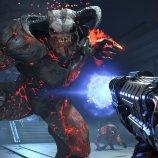 Скриншот Doom Eternal – Изображение 6