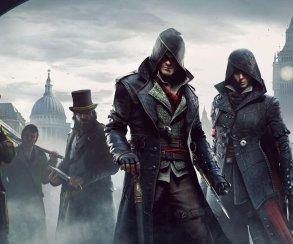 ВUplay началась новая распродажа. Серии Assassin's Creed иFar Cry можно взять понеплохим скидкам