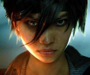 Разработчики Beyond Good & Evil 2 показали вариативность персонализации героев в игре