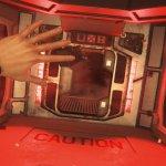 Скриншот Alien: Isolation – Изображение 32