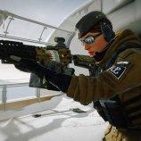 Скриншот Tom Clancy's Rainbow Six Siege: Operation White Noise – Изображение 6