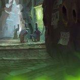 Скриншот Lost in Random – Изображение 8