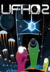 UFHO 2 – фото обложки игры
