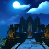 Скриншот Vanishing Realms – Изображение 4