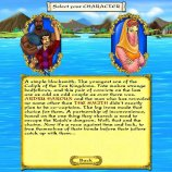Скриншот Tradewinds Legends: Unlikely Heroes – Изображение 1