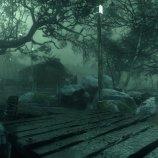 Скриншот Investigator – Изображение 11