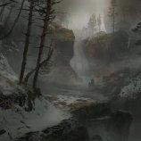 Скриншот God of War (2018)  – Изображение 7