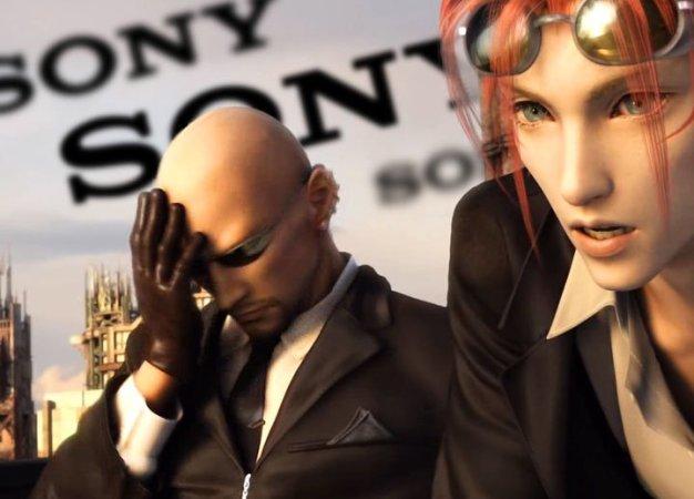 Чертова дюжина PlayStation